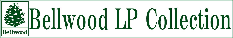 Bellwood_LP