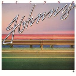 ジョニー吉長の画像 p1_23