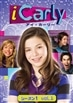 iCarly(アイ・カーリー) シーズン1 VOL.1