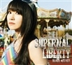 SUPERNAL LIBERTY【初回限定盤CD+DVD】