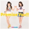 Promise You!!(期間限定盤)