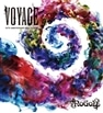 VOYAGE 〜10TH ANNIVERSARY BEST ALBUM
