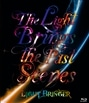 The Light Brings the Past Scenes�yBD�z