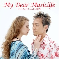 MY DEAR MUSICLIFE