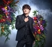 MAMORU MIYANO presents M&M THE BEST (初回限定盤2CD+DVD)
