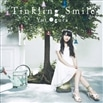 Tinkling Smile【通常盤】