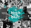 Block B THE BEST<初回限定盤>