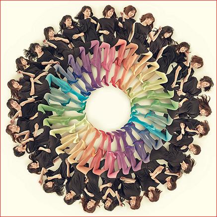 AKB48_A