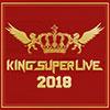 KING SUPERLIVE