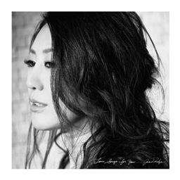 Love Songs For You 大坂昌彦 King Records Official Site