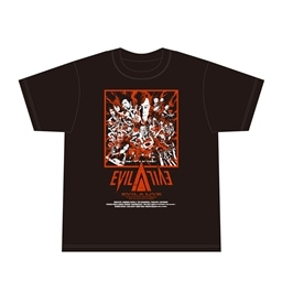 King Records Official Site グッズ Fashion T Shirts