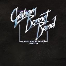 ライヴ イン トウキョウ 17 Cd Dvd複合 King Records Official Site