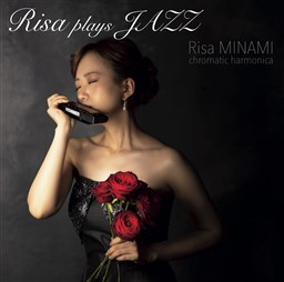 RISA Plays JAZZ