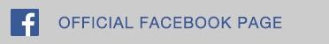 オフィシャル faacebook アカウント