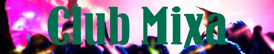 池袋Mixalive TOKYO内に3/19オープン予定